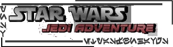 Foro gratis : Star Wars Yavin IV Adventure 72xhVKC