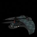 (21) Naves del imperio Neimerer AvPMkNC