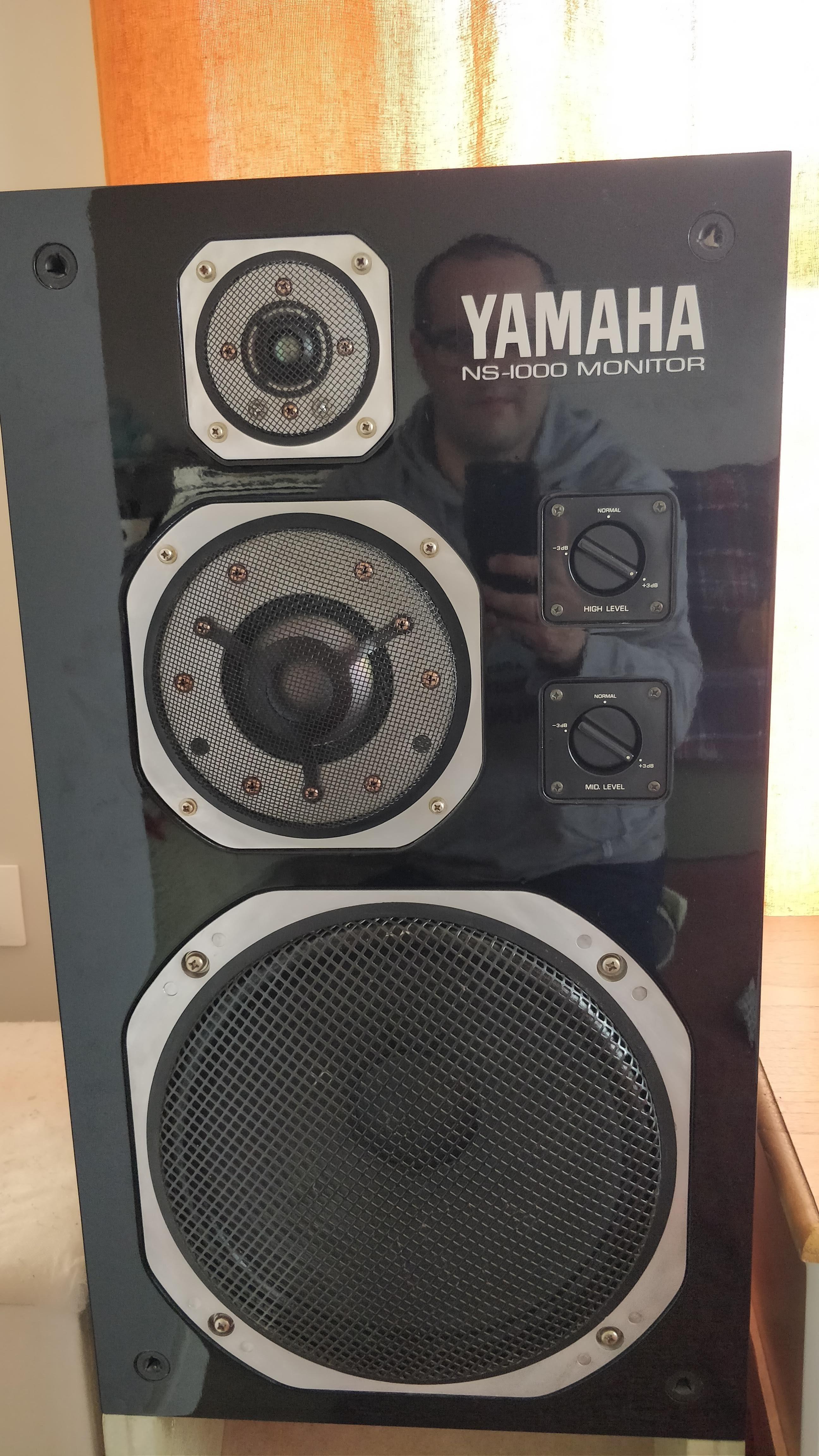 Restauracion Yamaha NS-1000m - Página 2 BtCfrhM