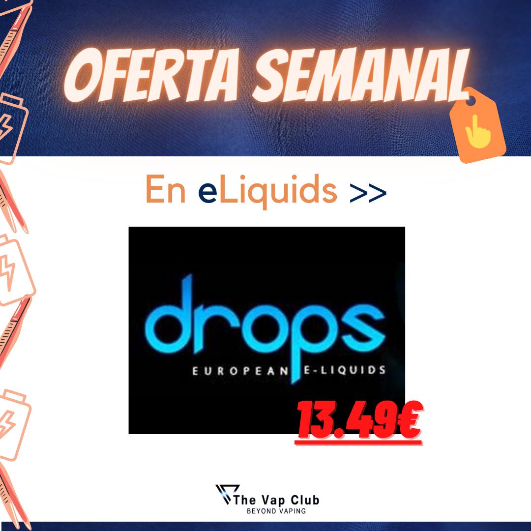 The Vap Club - Tu nueva tienda de vapeo Online! C9bFrH2