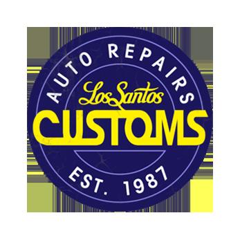 Postulacion LS Customs DZ4awFl