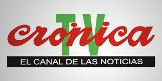 Club Atlético Independiente, goles, videos, futbol, fantasmarojo, foro DjRg7qo