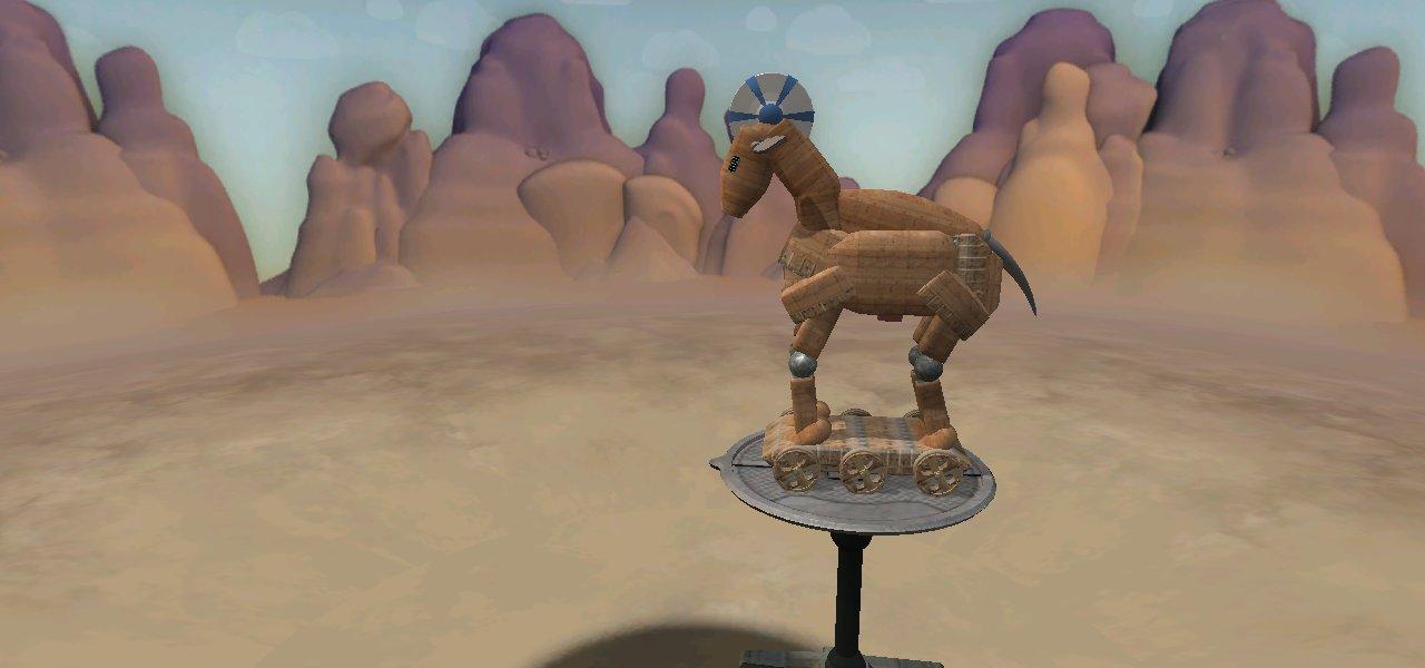 El caballo de Troya -mi interpretación- DnWA78Z