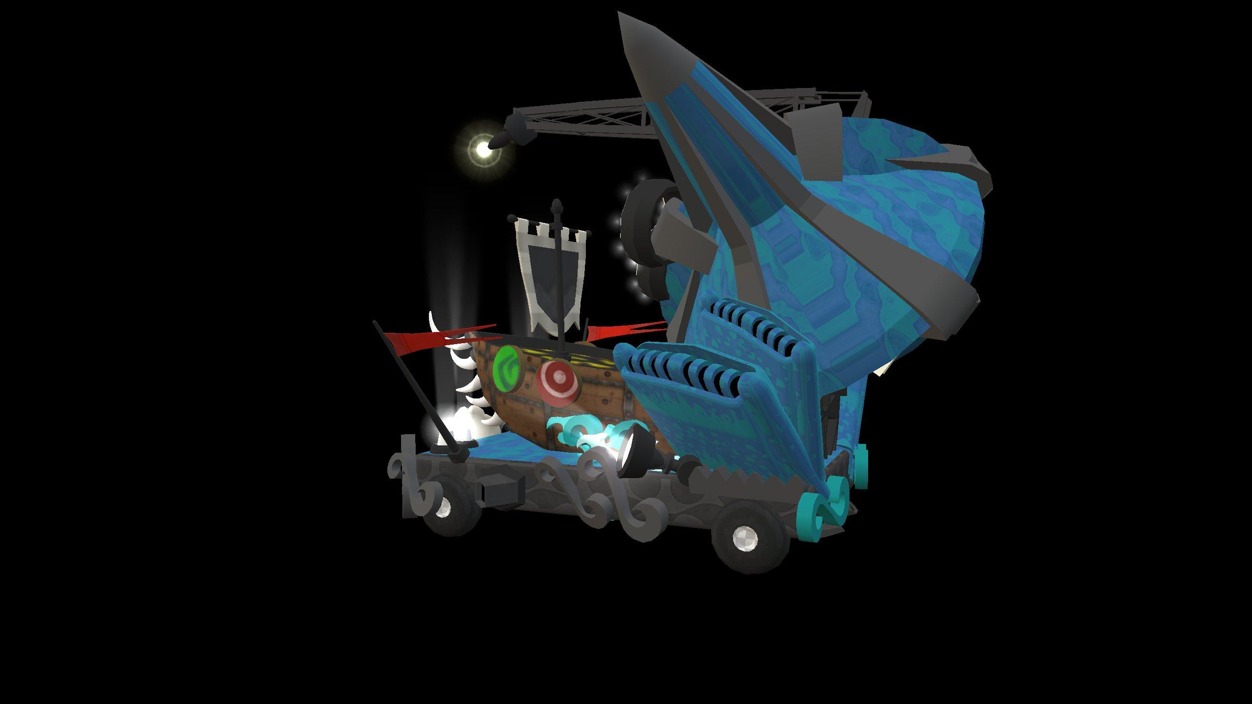 (37) Barco Pirata [O8][T] [♫] E5lfqj2