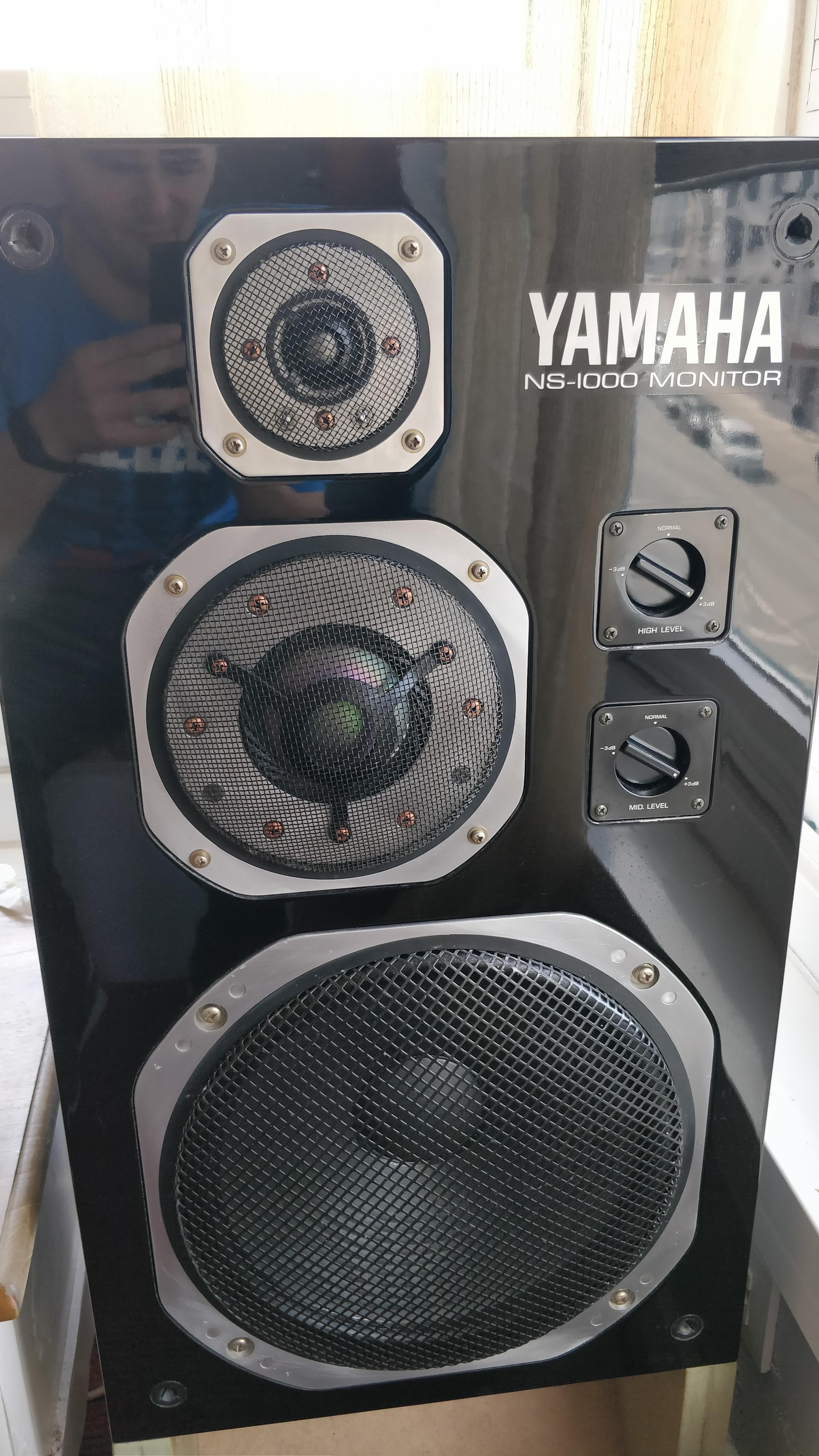 Restauracion Yamaha NS-1000m - Página 2 Evoxjk0