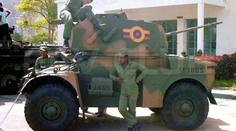 Fuerza Armada Nacional Bolivariana de Venezuela - Página 14 FYMoxv9
