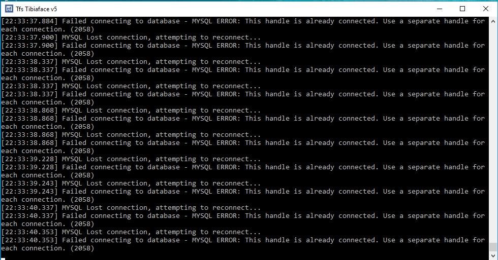 Error en MySQL HvW3mkM