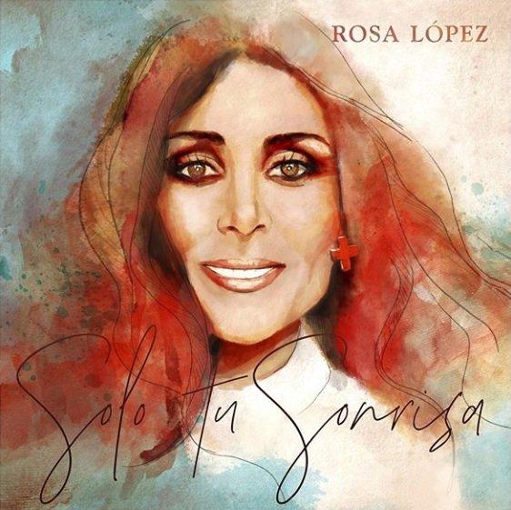 Rosa López >> Preparando nuevo álbum - Página 29 JdD129f