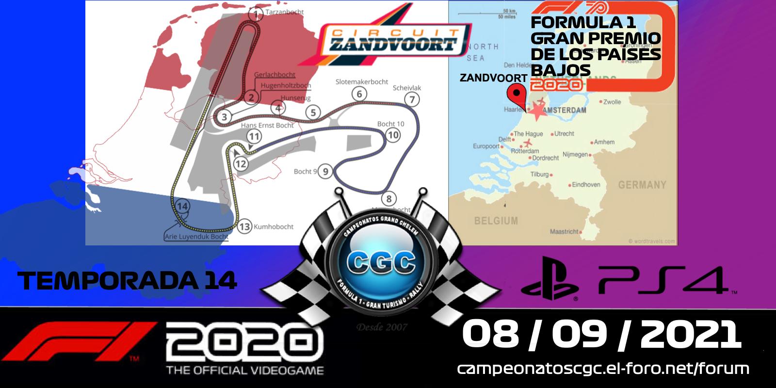 18 - GP de los PAÍSES BAJOS 08/09/2021 Kd3y7Ak