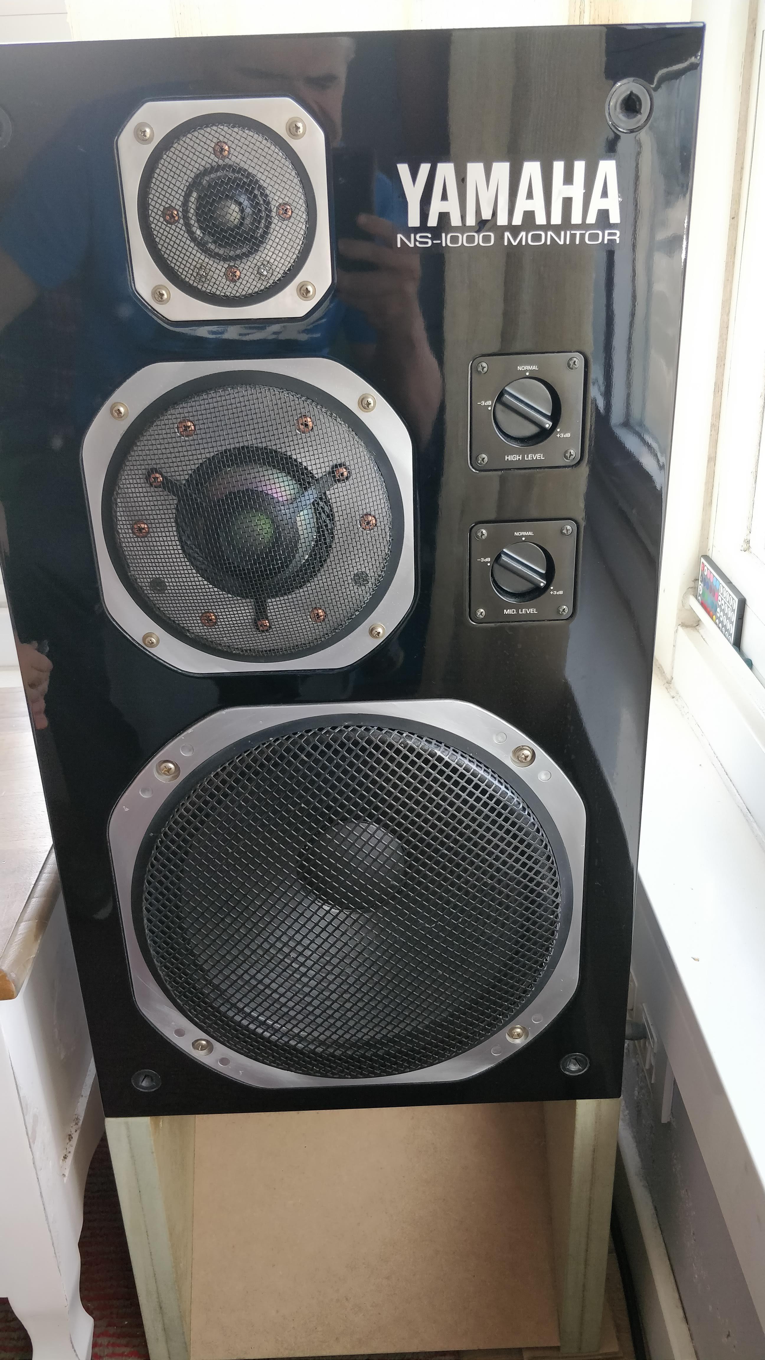 Restauracion Yamaha NS-1000m - Página 2 Klw1aZ5