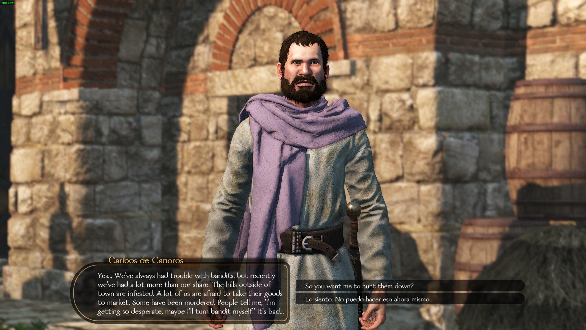 Traducción español Mount and Blade 2: Bannerlord - Página 16 M9RgVYc