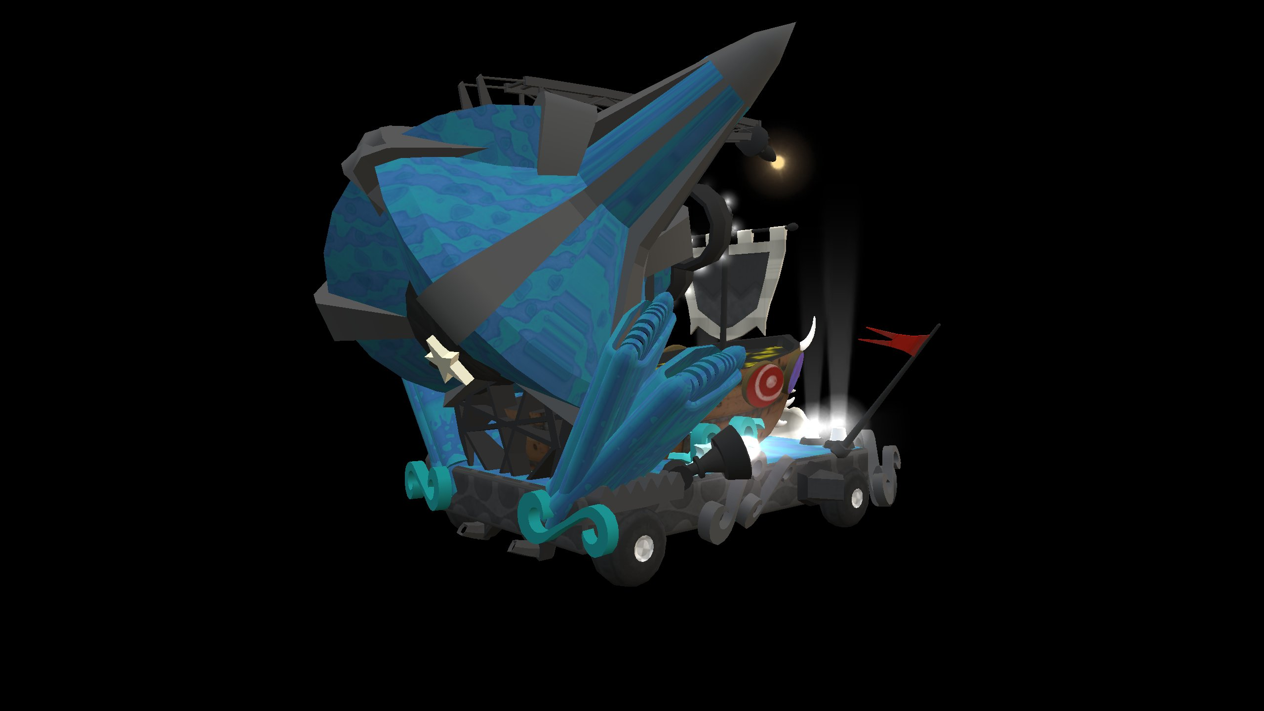(37) Barco Pirata [O8][T] [♫] Q8mtBWi