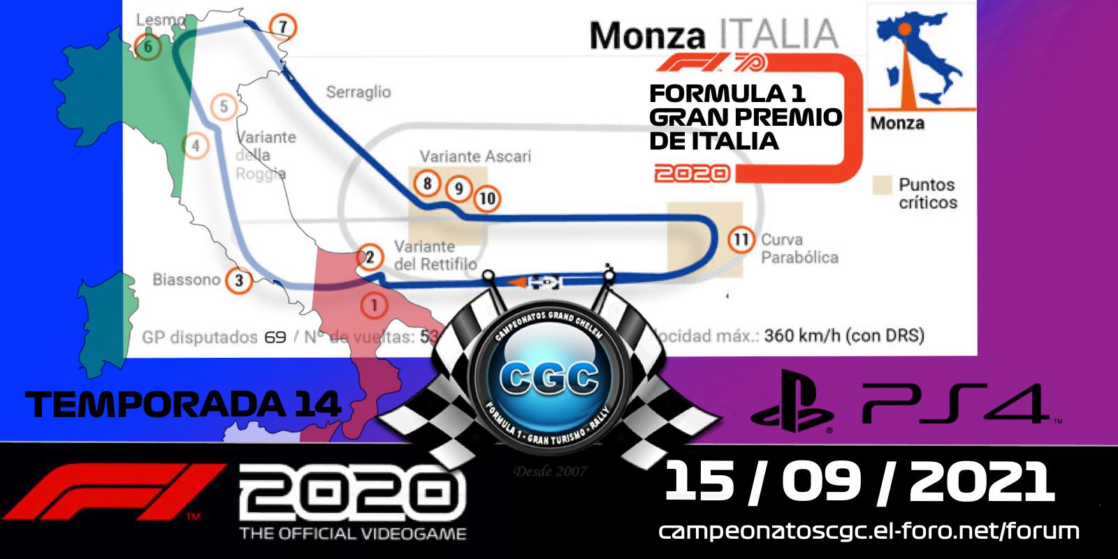 19 - GP de ITALIA 15/09/2021 QOZlwL4