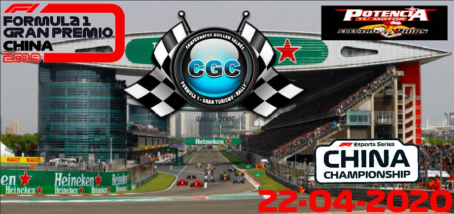 8 -  GP CHINA 22/04/2020 RCA2IqZ