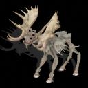 (42) Ancient Horns [O8][C] [♫] RbeM7H9