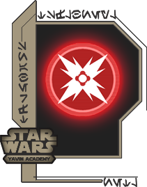 Foro gratis : Star Wars Yavin Academy RopVDbr