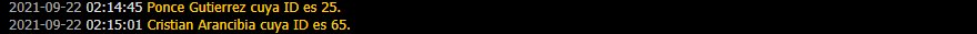 [NRA] + No Obedecer Rol [Cristian Arancibia] T8JtBI0