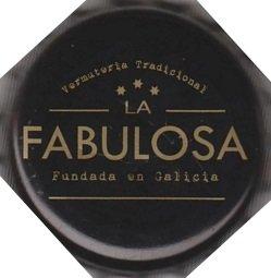 OTRAS NOVEDADES-004-LA FABULOSA (Vermut) To5KLkV