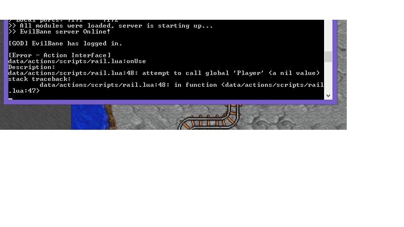 [Sistema] Rail System (edite Maya) Tfs 1.3 Tp4hyUl