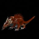 (35) Ragul el Dragón [RS2][I] [♫] XZcYOTU