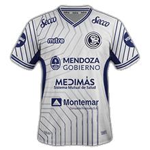 Enrique Triverio (DEL - Liga Profesional de Fútbol) XbfU4Fi