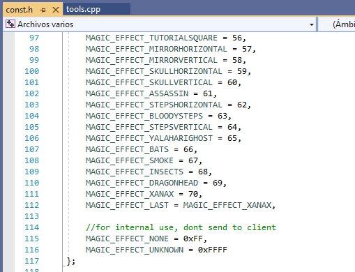 Problema Con MagicEffect  XbrD1Sc