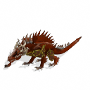 (35) Ragul el Dragón [RS2][I] [♫] Alt7uby