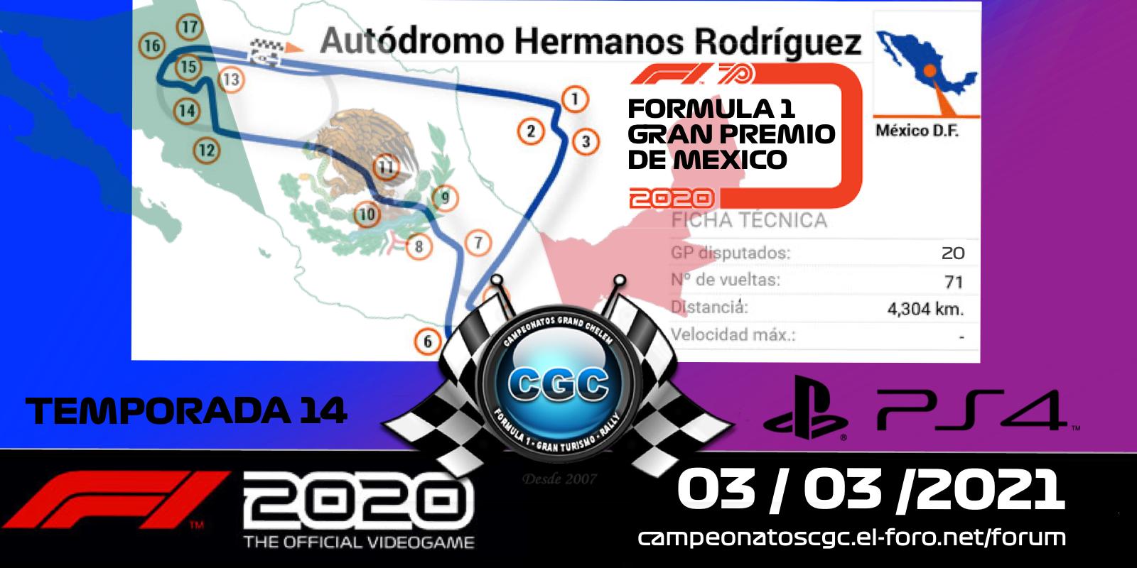 4 - GP de MÉXICO 03/003/2021 CElCVf4