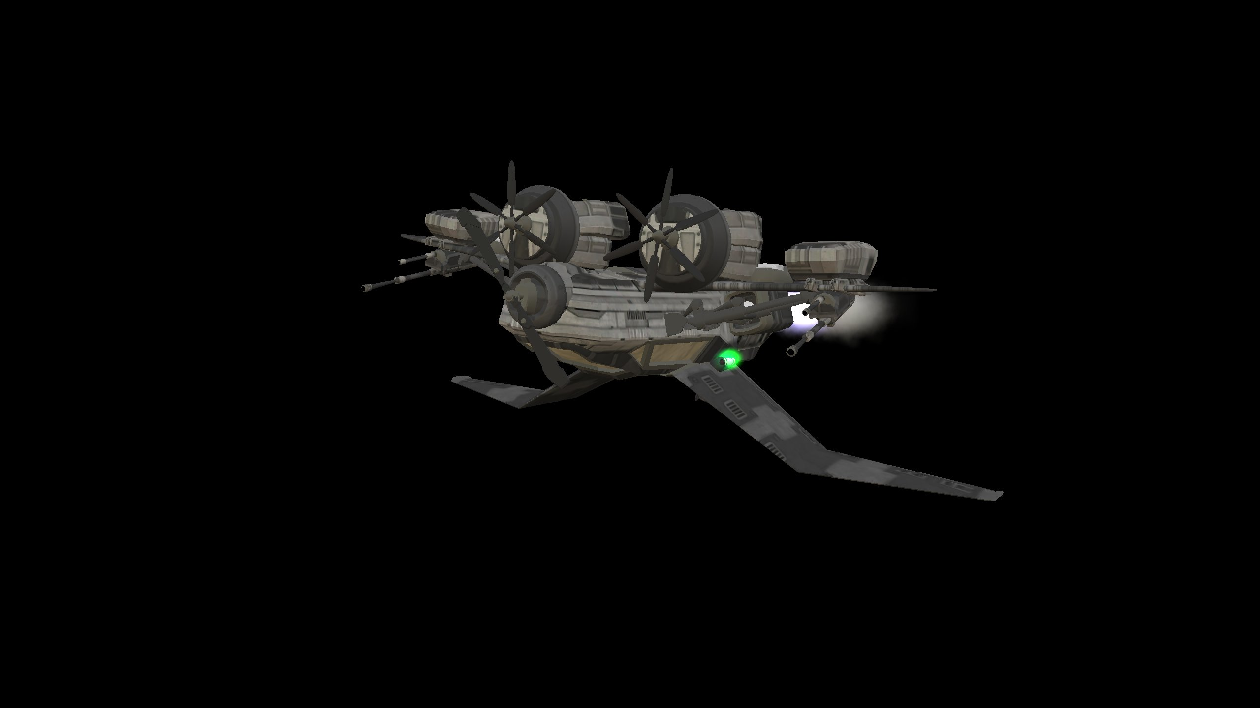 (39) -AC-White-Tiger-500- [O8][A] [♫] CTCEhaJ
