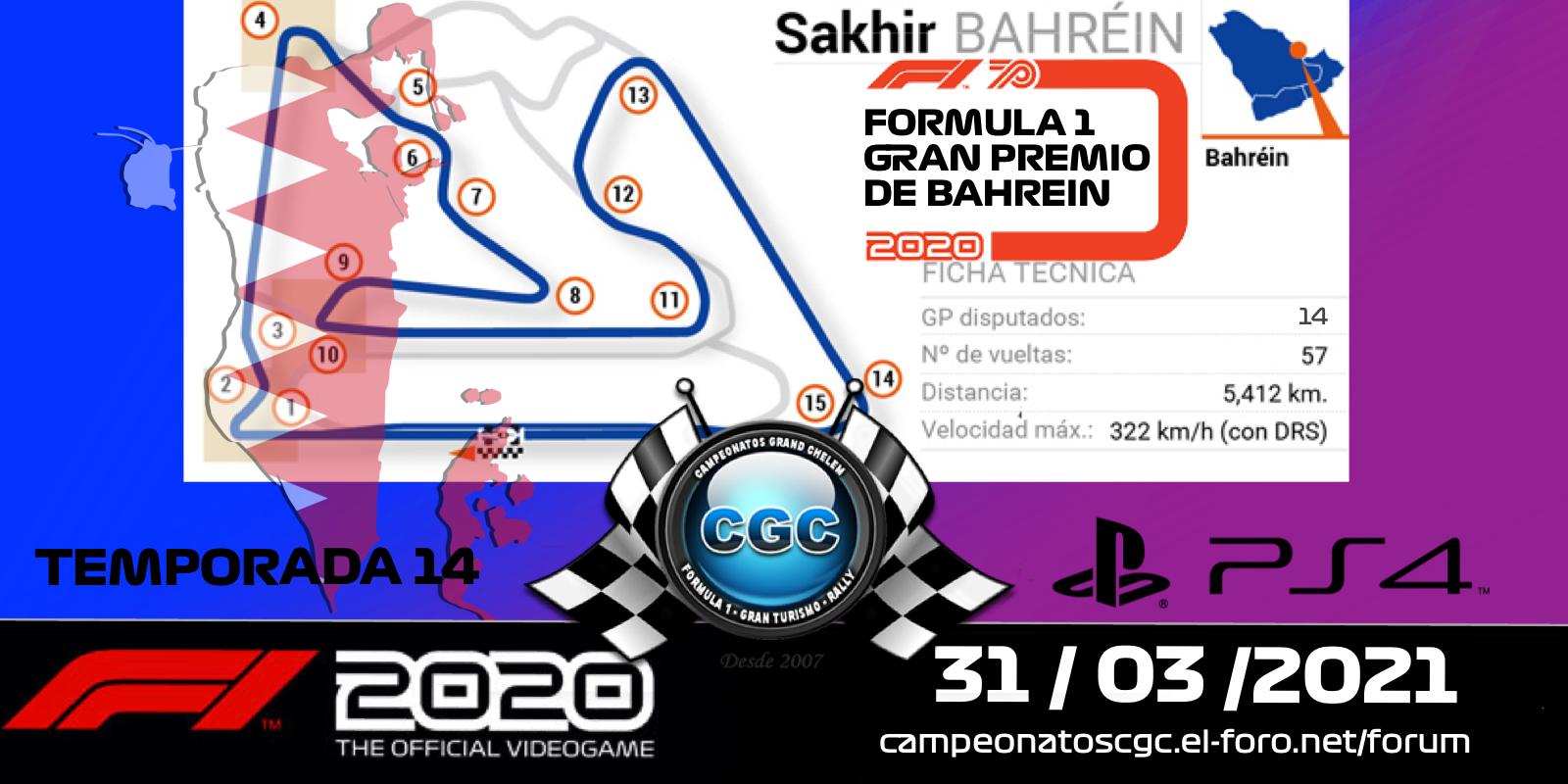 6 - GP de BAHREIN 31/03/2021 CZjsyUf