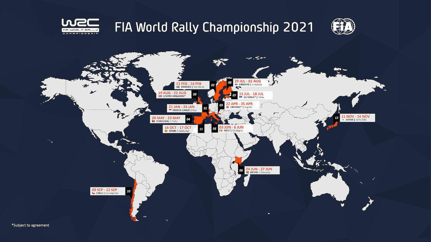 World Rally Championship: Temporada 2020 - Página 40 CjTgWyG