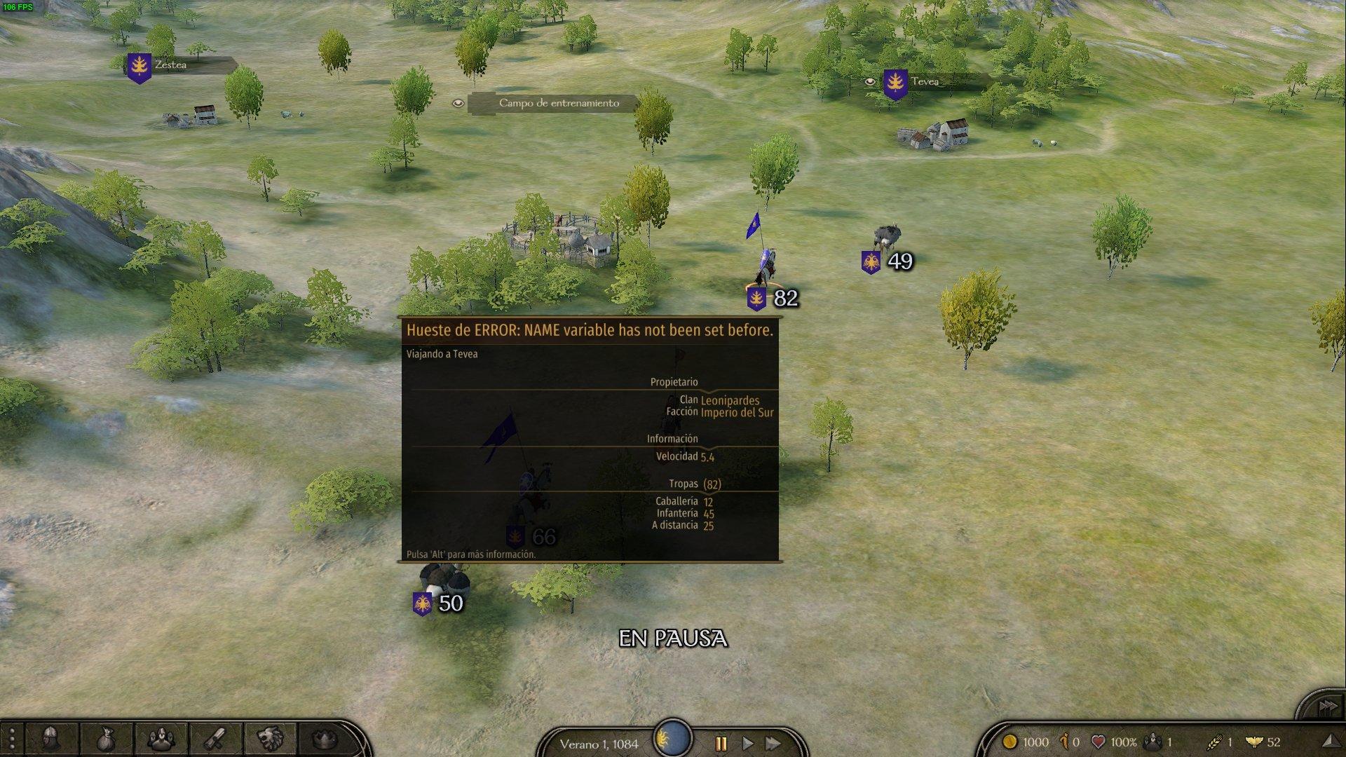 Traducción español Mount and Blade 2: Bannerlord - Página 16 DRZmTCg