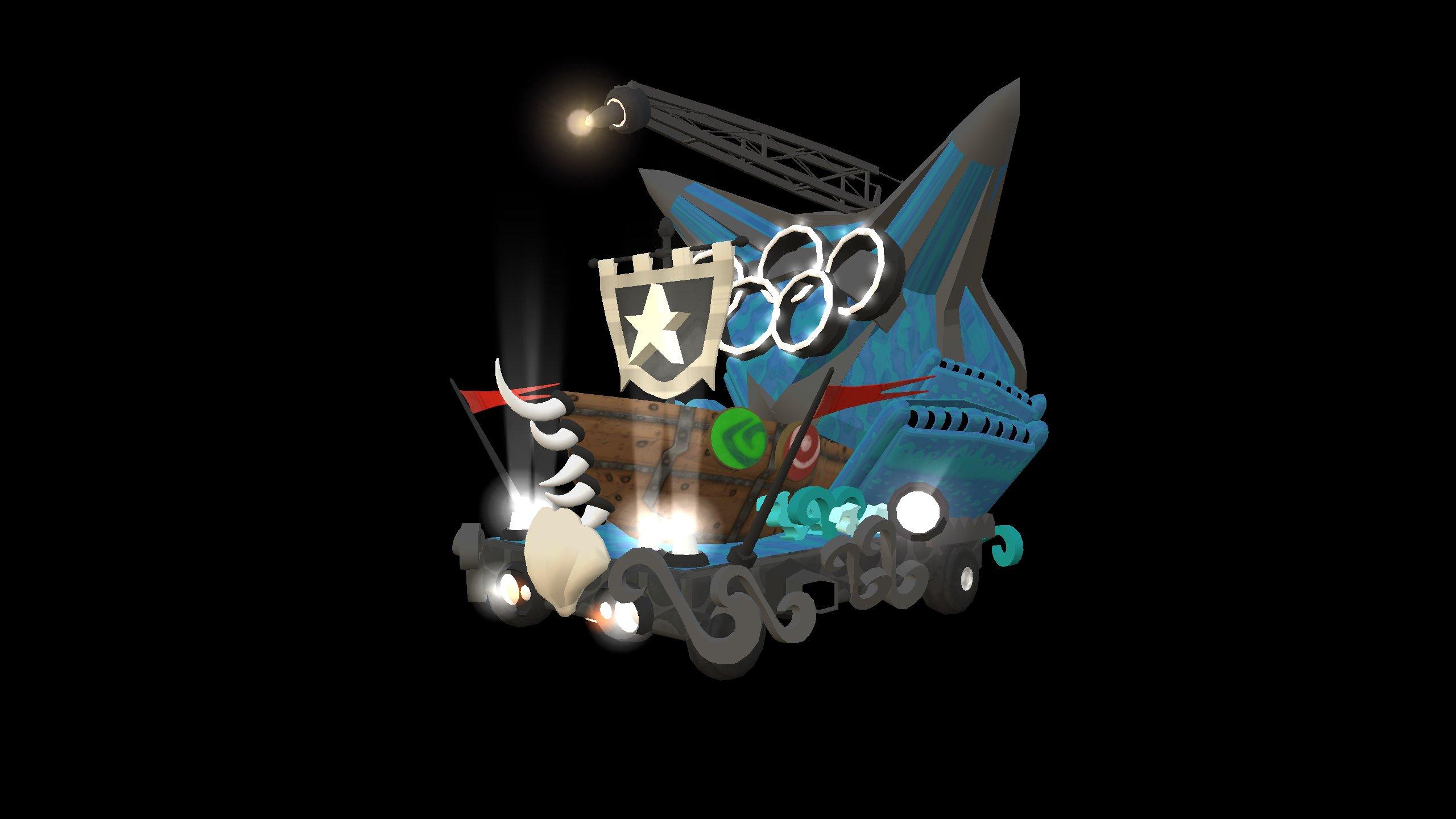 (37) Barco Pirata [O8][T] [♫] IBmWOq3
