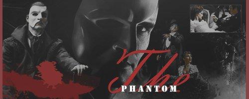 El baile de la muerte roja [priv. The Phantom] IKGUftN