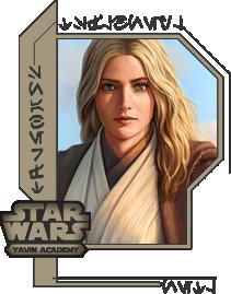 Foro gratis : Star Wars Yavin Academy J3YQ1Jm
