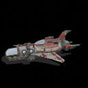 (25) Navideño de batalla [♫] KY791V2