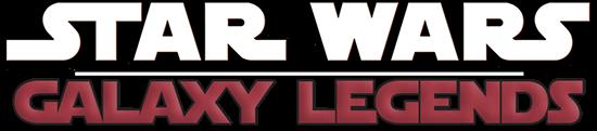 Star Wars: Yavin Academy
