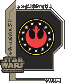 Foro gratis : Star Wars Yavin Academy N4eMOqZ