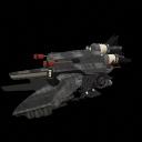 (21) Naves del imperio Neimerer Ojt7FYl