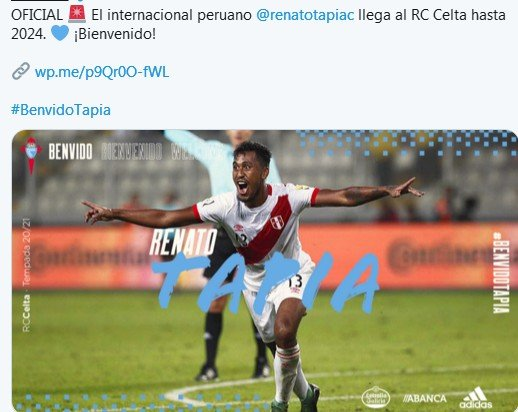 Real Club Celta de Vigo - Página 7 P29J36I