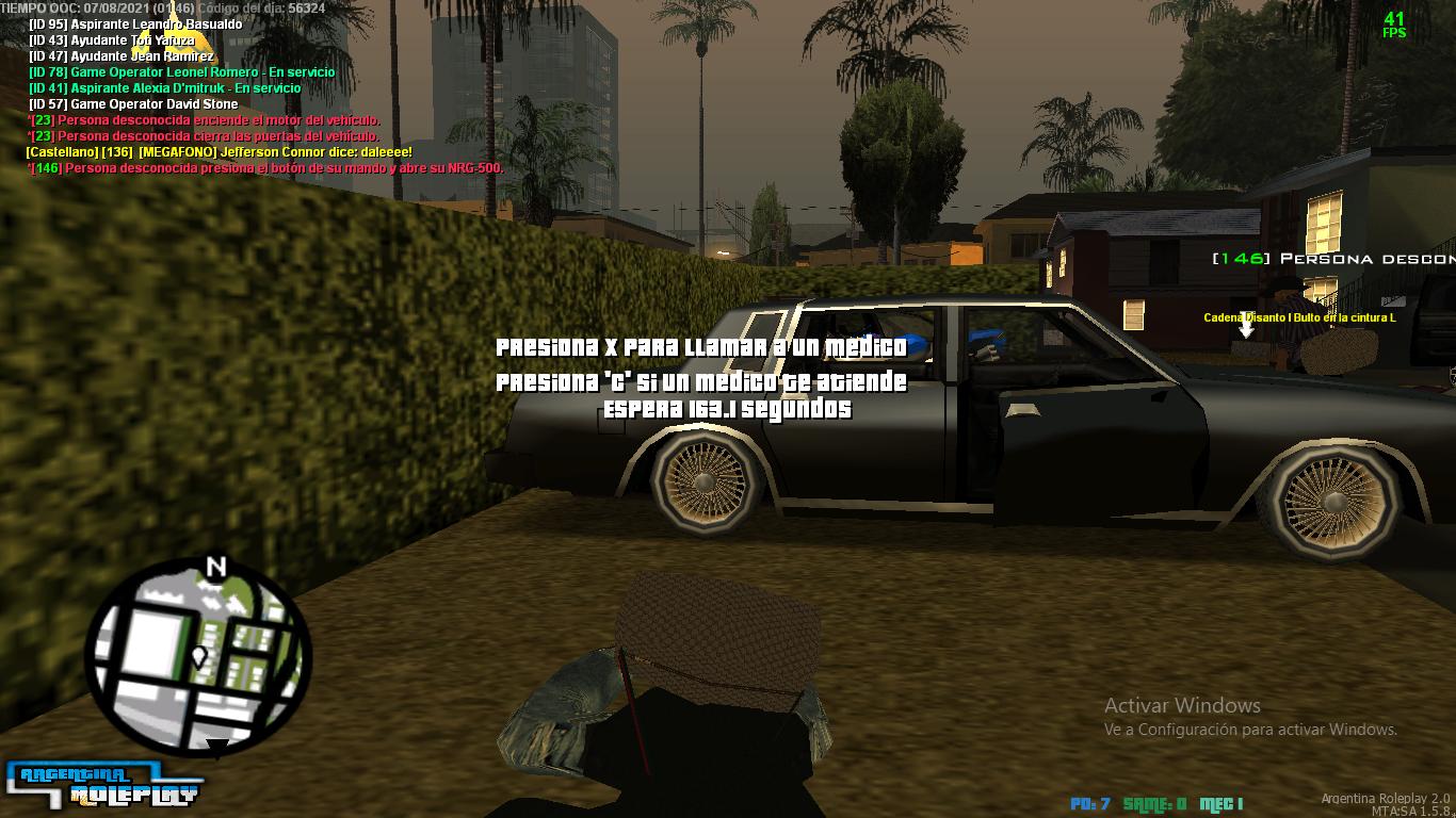 [Reporte] Jefferson_Connor NIP siendo PD - Car Kill con helicoptero. PvHgKJY