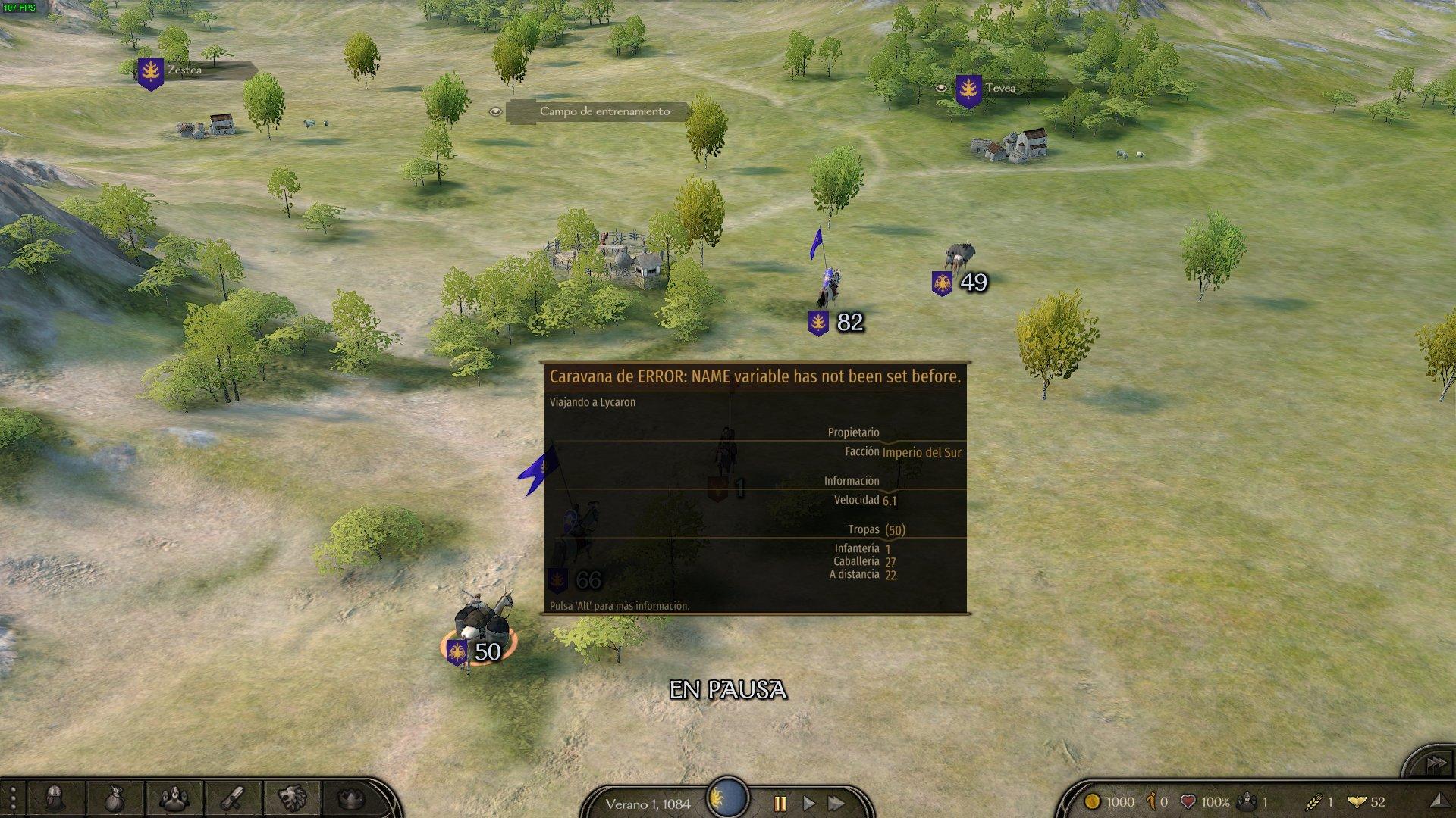 Traducción español Mount and Blade 2: Bannerlord - Página 16 Q72b9LI