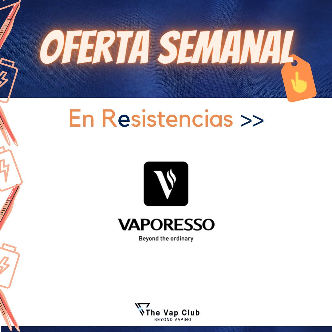 The Vap Club - Tu nueva tienda de vapeo Online! - Página 2 Sdzh8NK