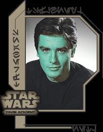 Foro gratis : Star Wars Yavin Academy T4GX1kJ