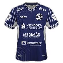 Enrique Triverio (DEL - Liga Profesional de Fútbol) TahL8AU