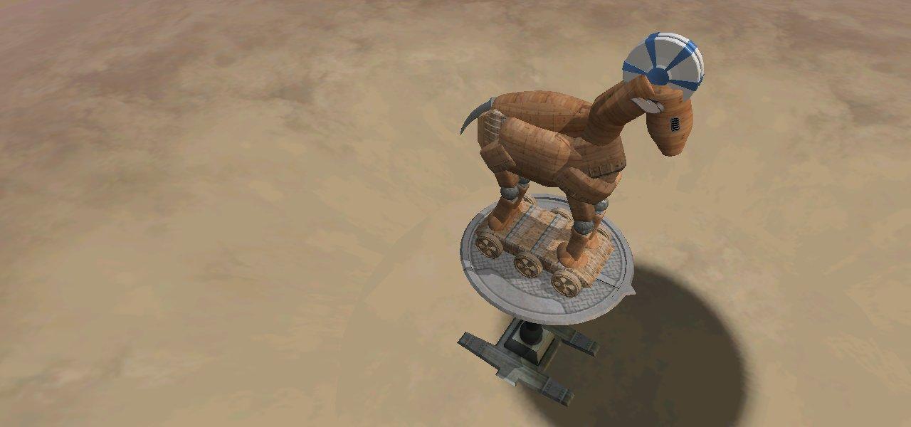 El caballo de Troya -mi interpretación- Ue0ZYEO