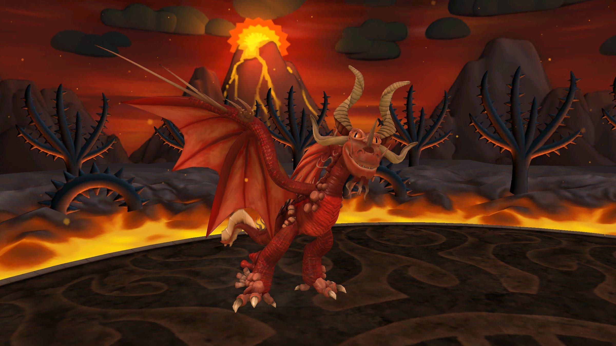 (8) Pesadilla Monstruosa X6c9wsH
