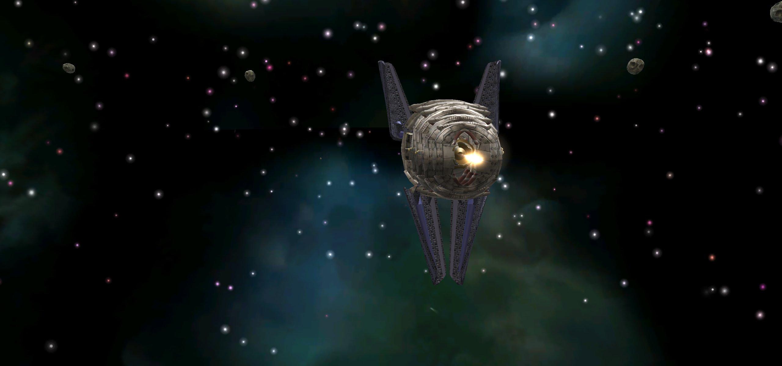 Aniquilador supermasivo V1[O8][O] XOzZT8e
