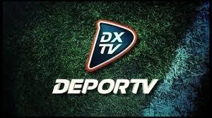 Club Atlético Independiente, goles, videos, futbol, fantasmarojo, foro Y2SuRdX