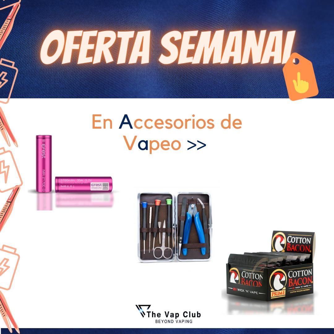 The Vap Club - Tu nueva tienda de vapeo Online! - Página 2 YLrIaX7